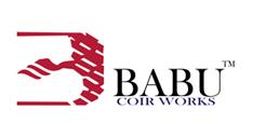babu-coir-works-alappuzha